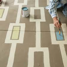 carpet paint. painting carpet paint o