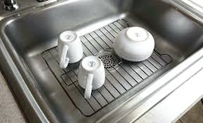 Full Size of Sinks:d Shaped Sink Kitchen Designs Corner Sinks Shell  Bathroom Vessel L .