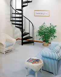 salter spiral stair.  Spiral Spiral Staircase  Steel Frame Metal Steps Without Risers  S01T On Salter Spiral Stair R
