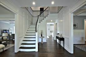 dark hardwood flooring types. Simple Flooring Whaat Types Of Hardwood Are Good For Kids In Dark Hardwood Flooring Types The Girl