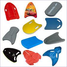 Сайт о плавании: <b>Доска для плавания</b>