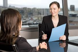 Tips For Acing A Job Interview Seven Tips For Acing A Job Interview Womens Health