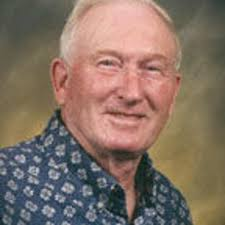 """Robert """"Tunney"""" Lincoln (1926-2015)   Obituaries   wcfcourier.com"""