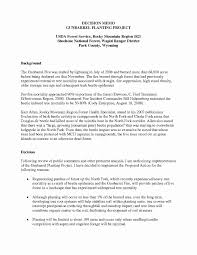 Memo Template Decision Memo Template Elegant Best S Of Legal Notice Templates 21
