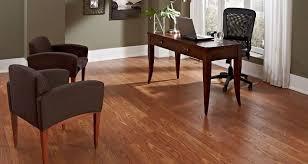 foam underlay for laminate flooring beautiful 10mm pad erscotch oak dream home