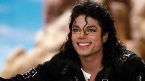 Michael Jackson Wallpaper For Bedroom Michael Jacksons Neverland Is Available For 100 Million Pursuitist