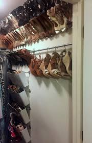 ikea shoe storage s 9 ingenious