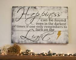 wall hangings for office. Fantastic Inspirational Wall Hangings Office Australia Uk Nz Quotes Wall Hangings For Office
