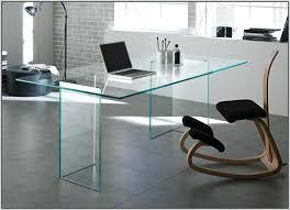ikea office furniture canada. ikea home office desks best desk glass furniture design canada