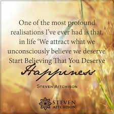 Beautiful Happy Life Quotes Best of Life Quotes IJOURNEYINSIDEMYSELF