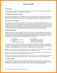 List Of Career Objectives Best Career Objectives Examples With Resume Objective Plus Top