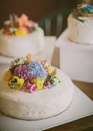 whole food cake review wedding cake wedding cakes whole foods wedding cake luxury whole