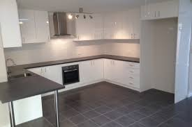 Kitchen Perth Quest Renovations Cabinet Maker Perth