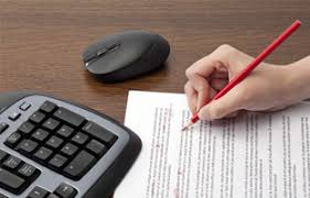 apa research proposal template linux administrator resume help proofreading service online floristofjakarta com online proofreading services essay proofreader help online jfc cz as help