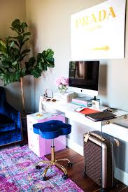home office home office makeover emily. Emily Gemma, The Sweetest Thing, Cute Home Office Pinterest, Tumblr Makeover S