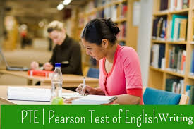 learning a new language at an early age is helpful for children learning a new language pte sample essay
