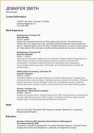 Hr Coordinator Resume Template Best of Human Resource Director Resumes Hr Coordinator Resume Template