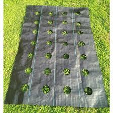garden mat. agfabric garden mat c
