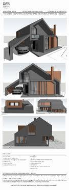 small wood frame house plans unique 18 unique a frame home floor plans home plans home