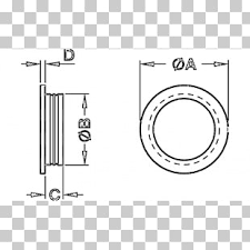 Page 68 2834 Door Drawing Png Cliparts For Free Download Uihere