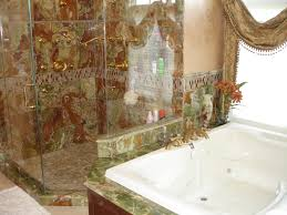 bathroom contractors in mercer county nj. monmouth county master bathroom remodel - design build pros contractors in mercer nj