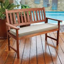 Search results for outdoor bench cushions to suit outdoor chairs