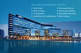 Anz office melbourne Campus Urban Sustainability Media Corporate Ir Net Urban Sustainability Anz Shareholder And Corporate Responsibility