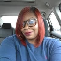 "300+ ""Latoya"" profiles | LinkedIn"