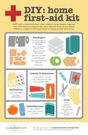 First Survival Emergency Best Survival Images Preparation Aid 26 Checklist Kit