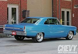 1966 Nova   Chevy Nova   Pinterest   Chevy nova, Cars and Muscles