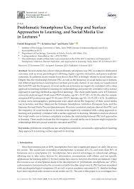 causes of civil war essay nhs
