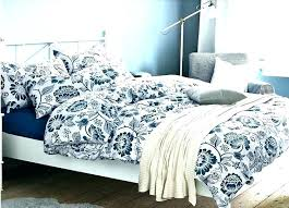 blue and white striped bedding navy blue and white duvet cover navy and white striped bedding
