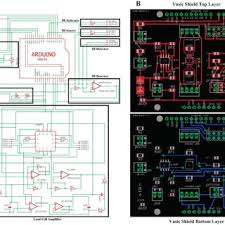 pc wiring diagram wiring diagram datasource circuit diagram and pc board layout a wiring diagram of the pc motherboard wiring diagram circuit