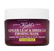 Ночная <b>маска для упругости</b> и гладкости кожи лица : купить в ...