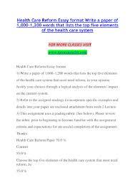 write my drama homework best dissertation results ghostwriter ecology ap biology essay assume