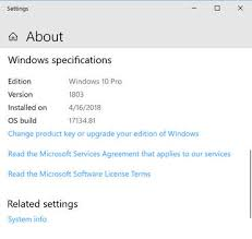 How To Install Reinstall Upgrade And Activate Windows 10 Zdnet