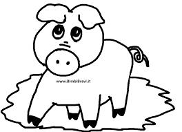 Disegni Facili Bimbibravi It Con Topo Disegno Per Bambini E Il