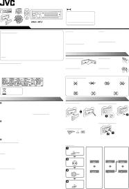 jvc el kameleon wiring diagram 4k wallpapers design jvc kd-r300 wiring harness diagram unique jvc kd r200 wiring diagram mold simple wiring diagram