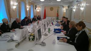 Инвестиционная политика беларуси forex dom bar Инвестиции  Инвестиционная политика беларуси