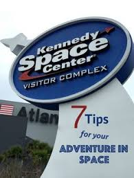 Image result for orlando kennedy space center  with luxury car service website banner