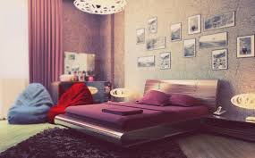 Bedroom Designs For Women Modern Bedroom Design Decorating Ideas