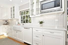 quality granite the cabinet source beaverton cabinets