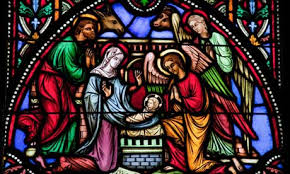 Image result for christmas nativity