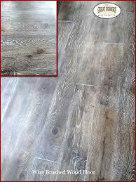 whitewash hardwood floors hard white washed oak engineered wood flooring prefinished