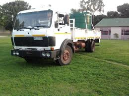 Mercedes benz drop side truck for sale in good condition for more info call us. Topworldauto Photos Of Mercedes Benz 1419 Photo Galleries