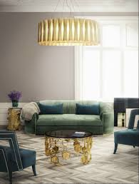 new trends in furniture. Velvets Are Heating Up Again The Interior Design Trends 2018 New In Furniture I