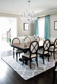 benjamin moore revere pewter living room. Benjamin Moore Revere Pewter Paint Design Ideas, Pictures, Remodel And Decor. Dining Room Living