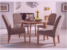 costco dining room table inspirational 71 new parsons chairs costco new york es magazine