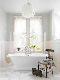 bathroom lighting tips. bathroom lighting tips a