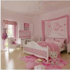 Hello kitty Room decor ( Im a Try To Ask My Parents Can I Get My